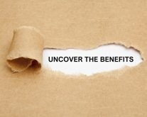 3 Lesser-Known Benefits of Hiring a Resume Writer