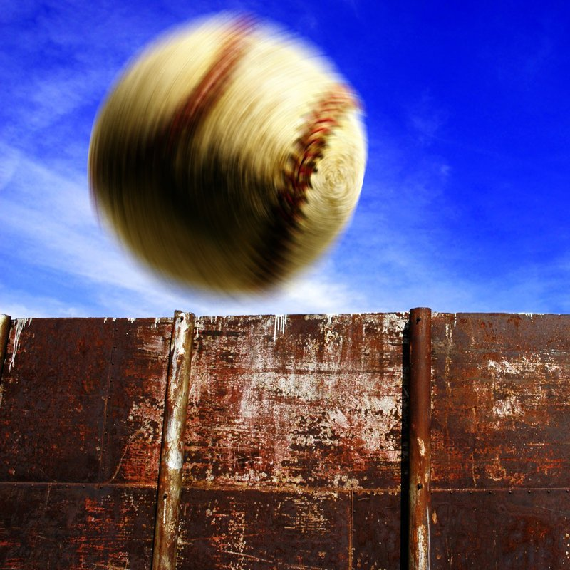 How To Hit Curveball Interview Questions Out Of The Park