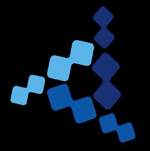 scc-just-symbol