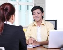 How to Master the Dreaded Behavior Based Interview