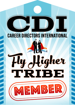CDI_FLY_HIGHER_TRIBE_MEMBER SM