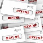 Professional resume writer helps you avoid generic, template resumes that all look the same and don't get interviews