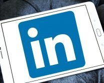 Top 10 Tips to Rock Your LinkedIn Profile – Part 1