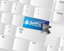 Find Jobs with Job Boards