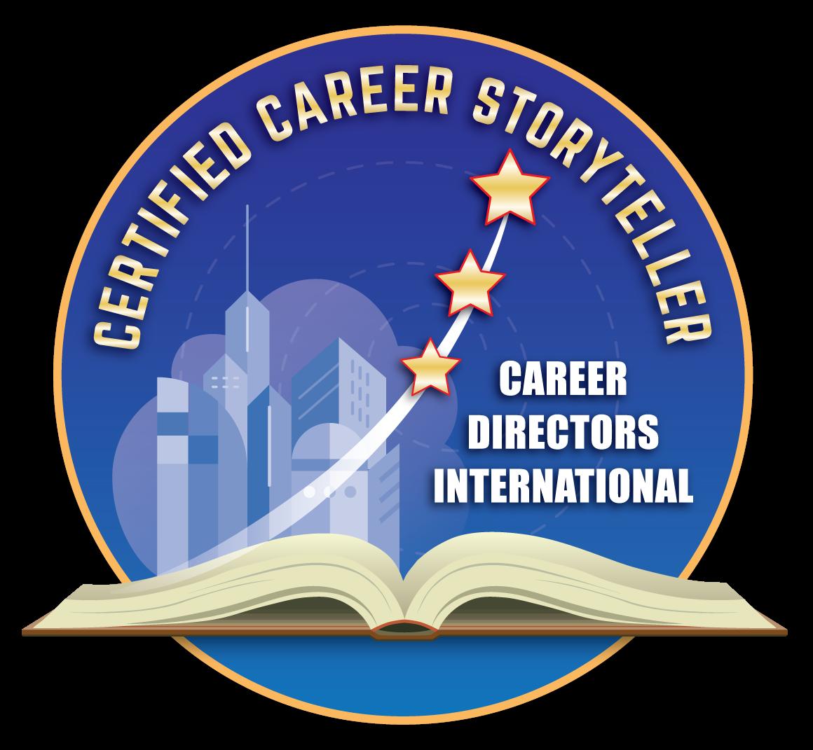 Resume Writing Certification Training Career Directors