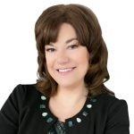 Cathy Lanzalaco