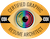Seal for CGRA Certification, mini version