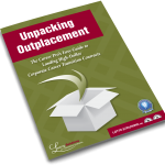 Unpacking Outplacement cover thumbnail
