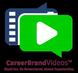 (logo) CareerBrandVideos