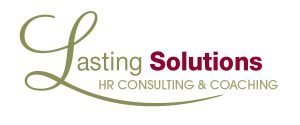 Lasting Solutions Logo
