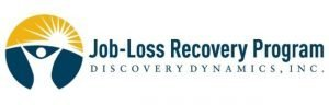 Job-Loss Recovery Program by Discovery Dynamics, Inc.