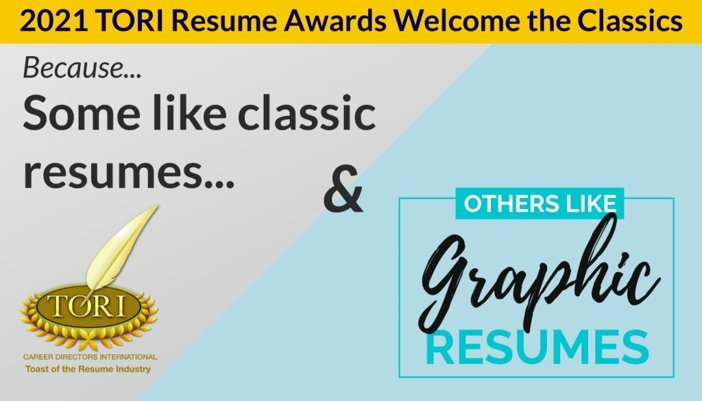 CDI-TORI-Resume-Awards-2021