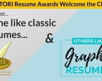 CDI-TORI-Resume-Awards-2021