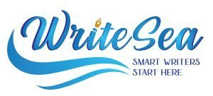 Smart Writers Start Here