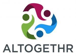 (logo) ALTOGETHR