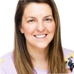 Heather Bellingham