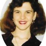 Lori A. Jazvac