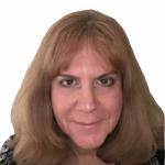Karen Bartell