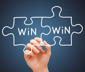TORI resume awards are a win-win for growing your business almost overnight
