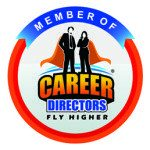 Member_Badge_1