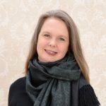 photo of Tammy Chisholm