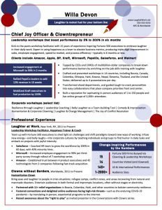 Holly reslink resume type my mathematics resume
